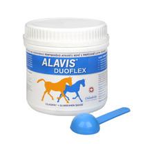 ALAVIS ™