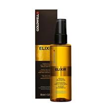 Elixir Versatile