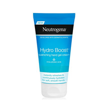 Hydro Boost