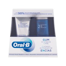 Gum Intensive